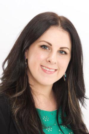 Katrina Copeland